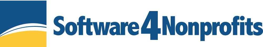 Software4Nonprofits DONATION Blog